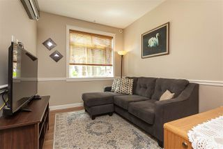 """Photo 16: 105 8157 207 Street in Langley: Willoughby Heights Condo for sale in """"YORKSON CREEK PARKSIDE 2"""" : MLS®# R2474244"""