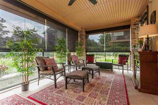 """Photo 23: 105 8157 207 Street in Langley: Willoughby Heights Condo for sale in """"YORKSON CREEK PARKSIDE 2"""" : MLS®# R2474244"""