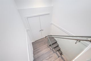 Photo 12: TH6 707 VICTORIA DRIVE in Vancouver: Hastings Townhouse for sale (Vancouver East)  : MLS®# R2457383