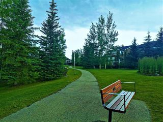 Photo 38: 67 DISCOVERY WOODS Villas SW in Calgary: Discovery Ridge Duplex for sale : MLS®# A1015437