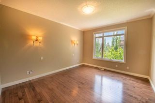 Photo 13: 67 DISCOVERY WOODS Villas SW in Calgary: Discovery Ridge Duplex for sale : MLS®# A1015437