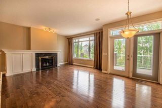 Photo 10: 67 DISCOVERY WOODS Villas SW in Calgary: Discovery Ridge Duplex for sale : MLS®# A1015437