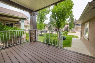 Photo 3: 67 DISCOVERY WOODS Villas SW in Calgary: Discovery Ridge Duplex for sale : MLS®# A1015437