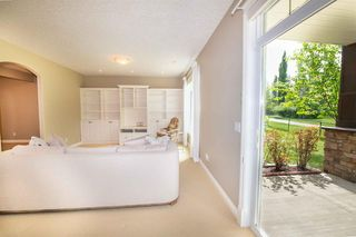 Photo 23: 67 DISCOVERY WOODS Villas SW in Calgary: Discovery Ridge Duplex for sale : MLS®# A1015437