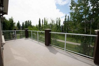 Photo 34: 67 DISCOVERY WOODS Villas SW in Calgary: Discovery Ridge Duplex for sale : MLS®# A1015437