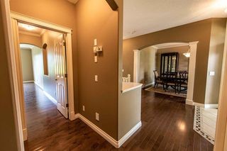 Photo 19: 67 DISCOVERY WOODS Villas SW in Calgary: Discovery Ridge Duplex for sale : MLS®# A1015437