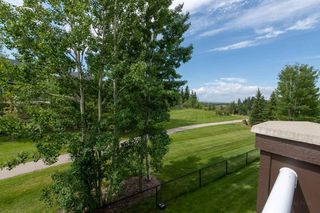 Photo 37: 67 DISCOVERY WOODS Villas SW in Calgary: Discovery Ridge Duplex for sale : MLS®# A1015437