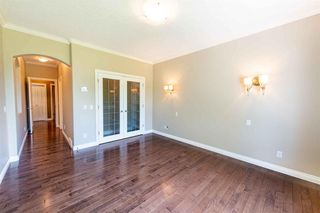 Photo 14: 67 DISCOVERY WOODS Villas SW in Calgary: Discovery Ridge Duplex for sale : MLS®# A1015437