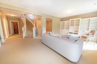 Photo 22: 67 DISCOVERY WOODS Villas SW in Calgary: Discovery Ridge Duplex for sale : MLS®# A1015437
