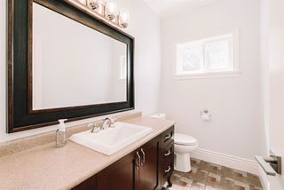 Photo 15: 2010 LONDON Street in New Westminster: Connaught Heights House for sale : MLS®# R2483242