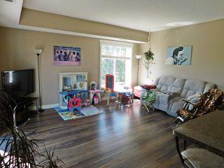 Photo 14: 302 4922 52 Street: Gibbons Condo for sale : MLS®# E4209789