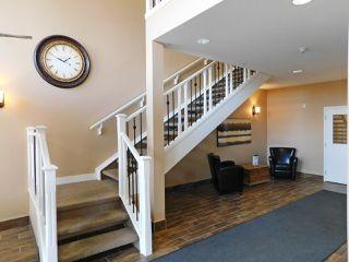 Photo 4: 302 4922 52 Street: Gibbons Condo for sale : MLS®# E4209789