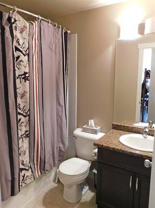 Photo 27: 302 4922 52 Street: Gibbons Condo for sale : MLS®# E4209789