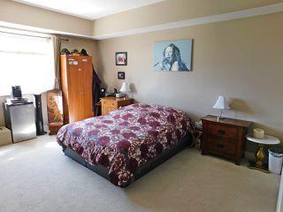 Photo 20: 302 4922 52 Street: Gibbons Condo for sale : MLS®# E4209789