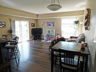 Photo 13: 302 4922 52 Street: Gibbons Condo for sale : MLS®# E4209789
