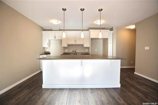 Photo 2: 3463 Elgaard Drive in Regina: Hawkstone Residential for sale : MLS®# SK821516