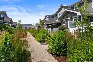 Photo 7: 3463 Elgaard Drive in Regina: Hawkstone Residential for sale : MLS®# SK821516