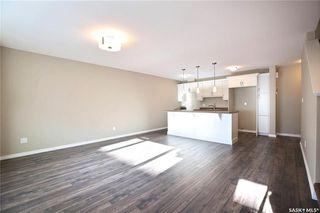 Photo 3: 3463 Elgaard Drive in Regina: Hawkstone Residential for sale : MLS®# SK821516