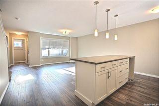 Photo 4: 3463 Elgaard Drive in Regina: Hawkstone Residential for sale : MLS®# SK821516