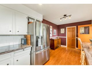 Photo 16: 9191 GLENBROOK Drive in Richmond: Saunders House for sale : MLS®# R2494326