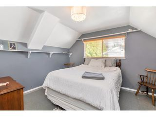 Photo 23: 9191 GLENBROOK Drive in Richmond: Saunders House for sale : MLS®# R2494326