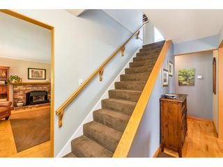 Photo 22: 9191 GLENBROOK Drive in Richmond: Saunders House for sale : MLS®# R2494326