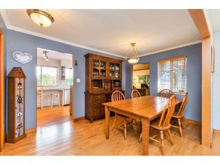 Photo 7: 9191 GLENBROOK Drive in Richmond: Saunders House for sale : MLS®# R2494326