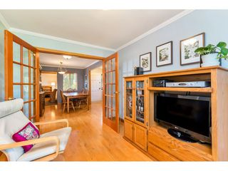 Photo 10: 9191 GLENBROOK Drive in Richmond: Saunders House for sale : MLS®# R2494326