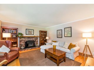Photo 4: 9191 GLENBROOK Drive in Richmond: Saunders House for sale : MLS®# R2494326