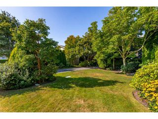 Photo 3: 9191 GLENBROOK Drive in Richmond: Saunders House for sale : MLS®# R2494326