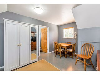 Photo 26: 9191 GLENBROOK Drive in Richmond: Saunders House for sale : MLS®# R2494326