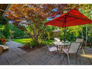 Photo 29: 9191 GLENBROOK Drive in Richmond: Saunders House for sale : MLS®# R2494326