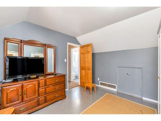 Photo 27: 9191 GLENBROOK Drive in Richmond: Saunders House for sale : MLS®# R2494326