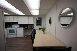 Photo 22: 66540 KERELUK Road in Hope: Hope Kawkawa Lake House for sale : MLS®# R2496893