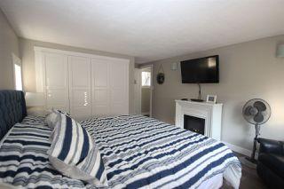 Photo 18: 66540 KERELUK Road in Hope: Hope Kawkawa Lake House for sale : MLS®# R2496893