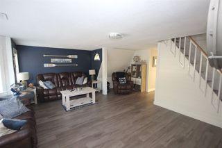 Photo 11: 66540 KERELUK Road in Hope: Hope Kawkawa Lake House for sale : MLS®# R2496893