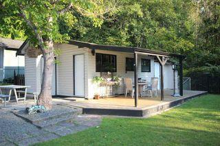 Photo 8: 66540 KERELUK Road in Hope: Hope Kawkawa Lake House for sale : MLS®# R2496893