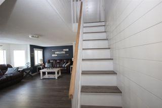 Photo 15: 66540 KERELUK Road in Hope: Hope Kawkawa Lake House for sale : MLS®# R2496893
