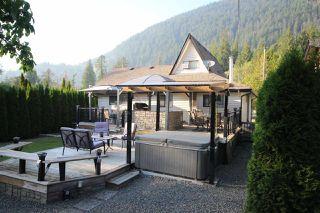 Photo 6: 66540 KERELUK Road in Hope: Hope Kawkawa Lake House for sale : MLS®# R2496893