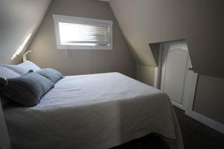Photo 23: 66540 KERELUK Road in Hope: Hope Kawkawa Lake House for sale : MLS®# R2496893