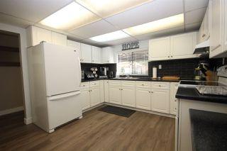 Photo 20: 66540 KERELUK Road in Hope: Hope Kawkawa Lake House for sale : MLS®# R2496893