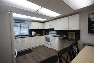 Photo 21: 66540 KERELUK Road in Hope: Hope Kawkawa Lake House for sale : MLS®# R2496893
