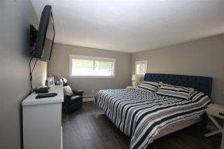 Photo 19: 66540 KERELUK Road in Hope: Hope Kawkawa Lake House for sale : MLS®# R2496893