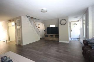 Photo 13: 66540 KERELUK Road in Hope: Hope Kawkawa Lake House for sale : MLS®# R2496893