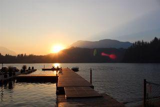 Photo 30: 66540 KERELUK Road in Hope: Hope Kawkawa Lake House for sale : MLS®# R2496893
