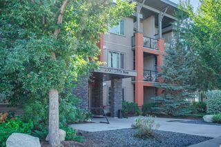 Main Photo: 301 2727 28 Avenue SE in Calgary: Dover Apartment for sale : MLS®# A1032734