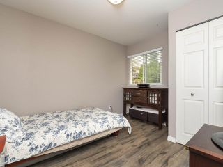 Photo 15: 5 1210 HACHEY Avenue in Coquitlam: Maillardville Townhouse for sale : MLS®# R2498737