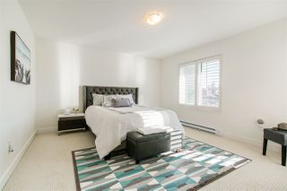 Photo 15: 205 E 18TH Street in North Vancouver: Central Lonsdale 1/2 Duplex for sale : MLS®# R2503676