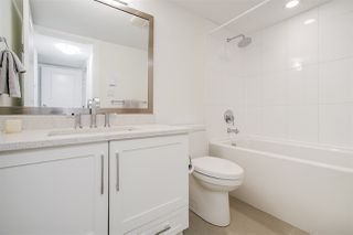 Photo 30: 205 E 18TH Street in North Vancouver: Central Lonsdale 1/2 Duplex for sale : MLS®# R2503676