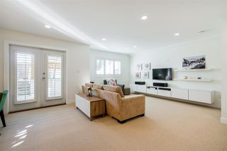 Photo 26: 205 E 18TH Street in North Vancouver: Central Lonsdale 1/2 Duplex for sale : MLS®# R2503676